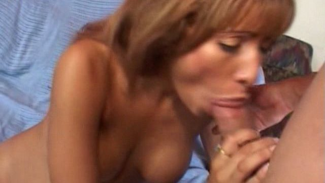 Unique Milf With Estrella Spangled Will Get Attractive Norks Pounded Through A Large Trouser Snake
