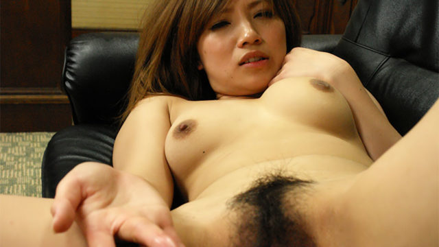 Provoking Slut Misaki Aiba Will Pay Together With Her Pianola