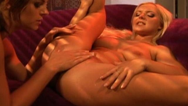 Barbara Summer Season And Crissy Cums Strip Off And Get Grimy