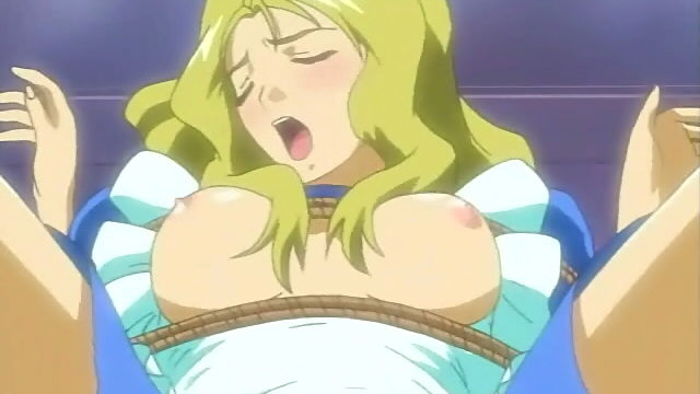 Anime Porn Lady Has To See Whilst One Among Her Buddies Is Getting Screwed