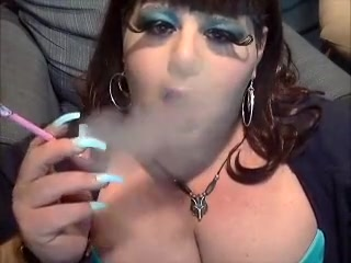 Crazy Home Made Webcams, Bbw Gonzo Clamp