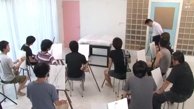 Ultra-kinky Chinese Mega-bitch Imai Natsumi, Nonoka Kaede, Kotone Aoki In Luxurious Gang-fuck Jav Video