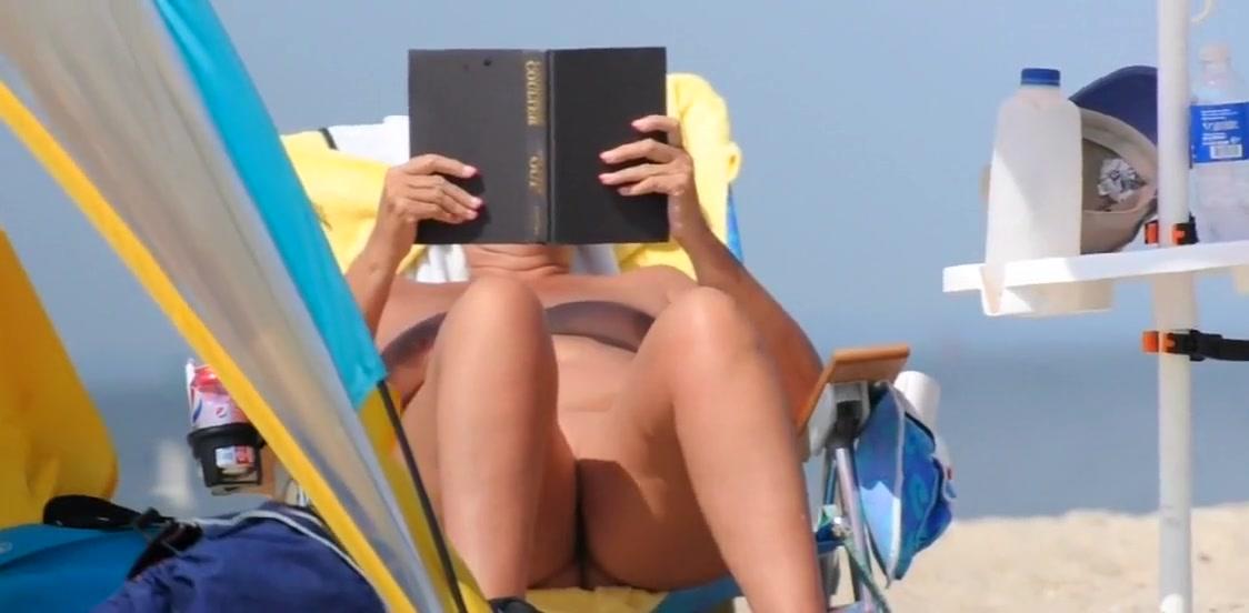 Naked Bbw