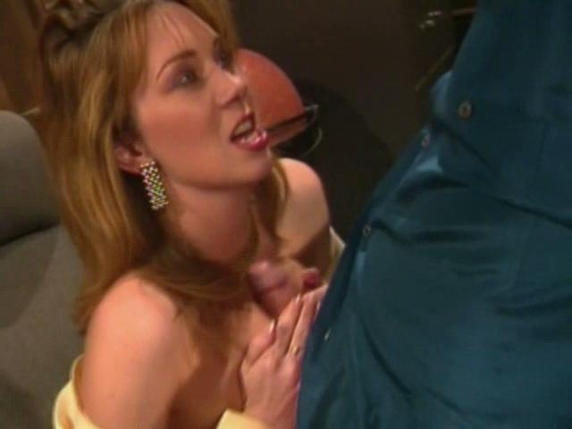 Vibing Whore Rayveness Will Get Giant Fun Bags Humped And Offers Bj