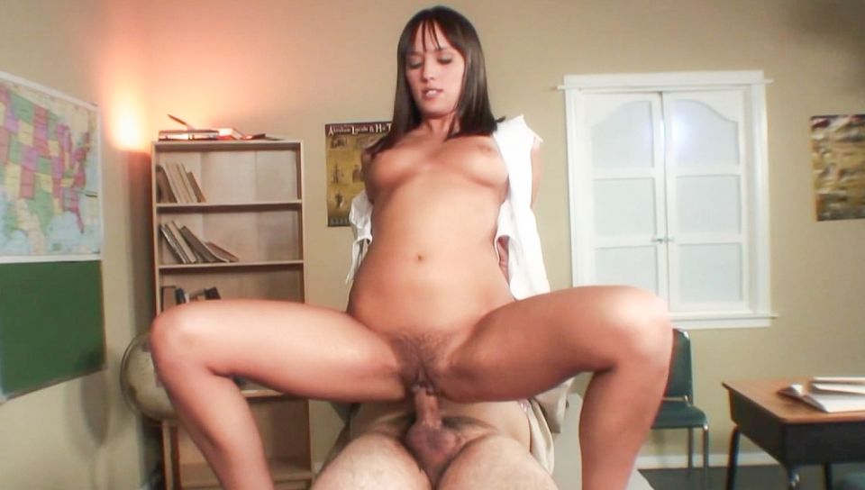 Super-steamy Ultra-kinky And Unshaved #05