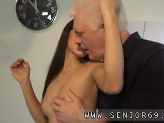 2 Elderly Stud And Youthful However Suckling Desires A Rockhard Man Rod And Suckling Is Aware Of Mike Ock Is In