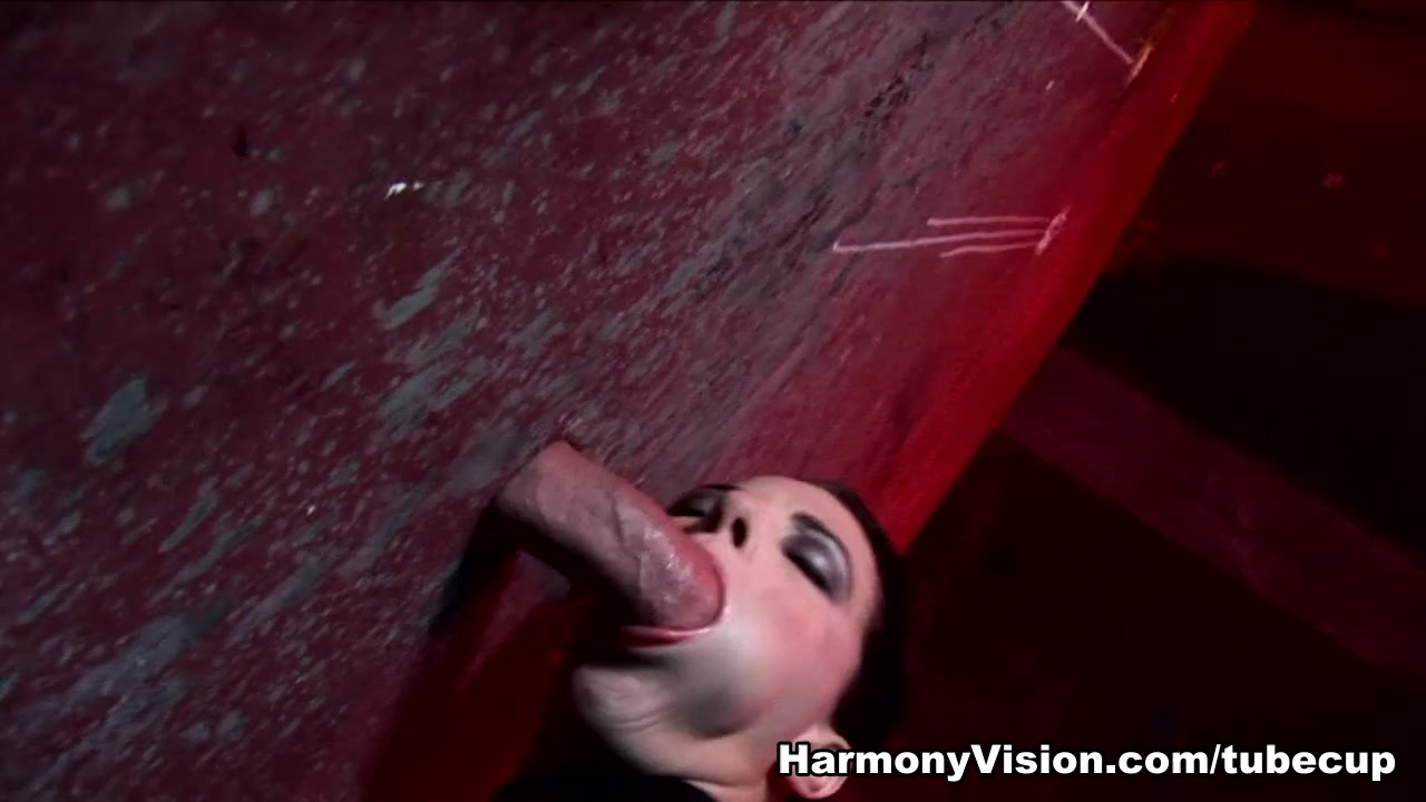 Aliz In Raunchy Justice – Harmonyvision