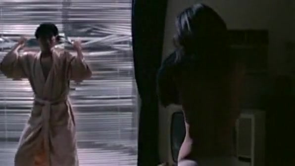 Hongkong Actress Flick Hump Episode Section Two
