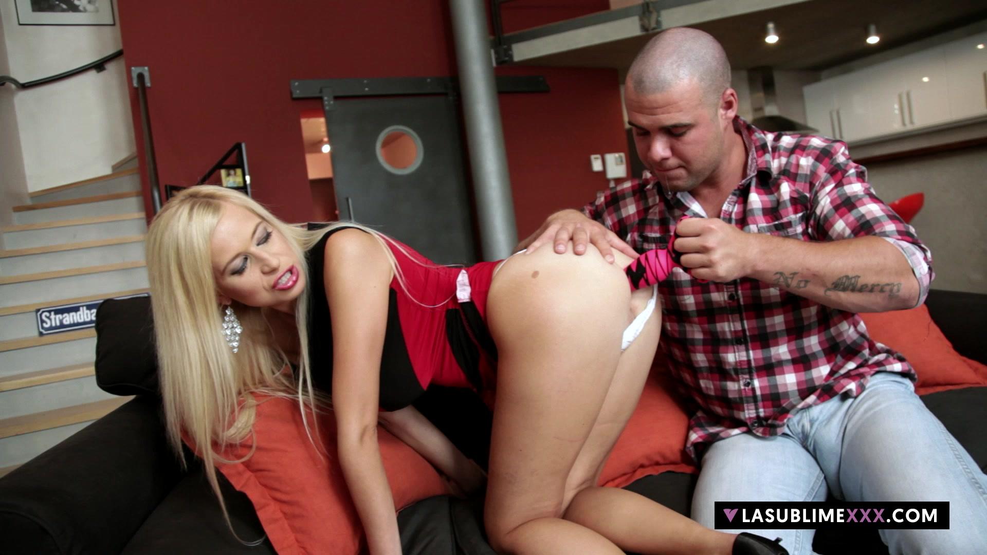 Lasublimexxx Anastasia Devine Will Get Ample Stiffy In Her Bum