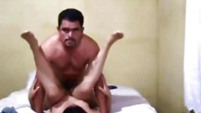 Cazzone Nel Booty –  :)))