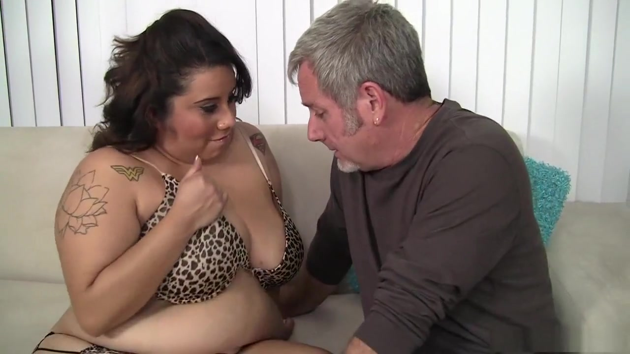 Ultra-kinky Pornographic Star In Finest Tats, Gigantic Boobs Hard-core Sequence