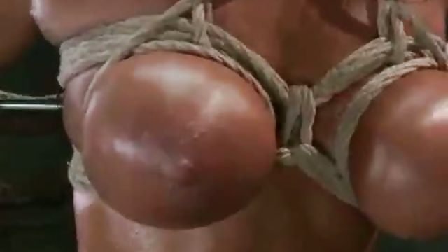 Violent Bdsm Dual Invasion Gang-bang! Vol.11 Through: Ftw88