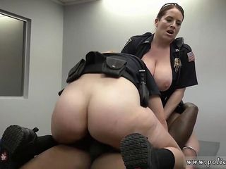 Mature Cougar Milf Hd Gonzo Cougar Law Enforcement Officials