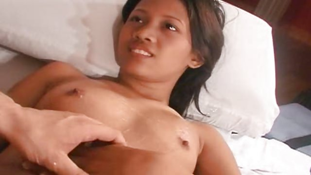 Philippine Teenage Jizz Shot Cumpilation