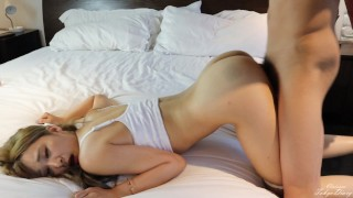 Romping My Super Hot Asian Gf On Summer Time Damage! – Tokyodiary