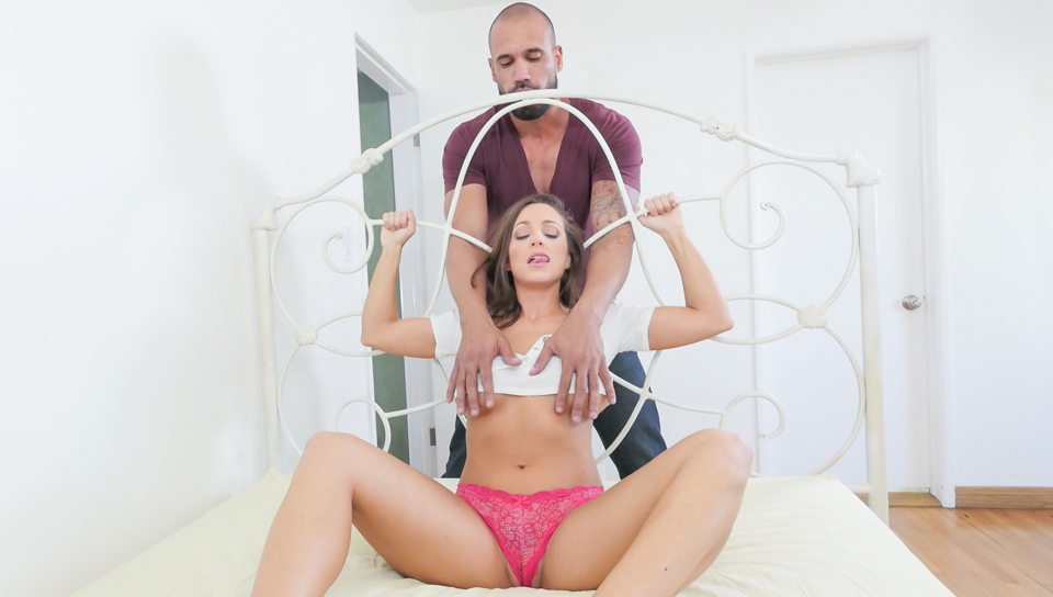 Sexually Specific #09 – Knocker Check-up